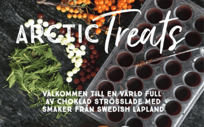 Arctic Treats