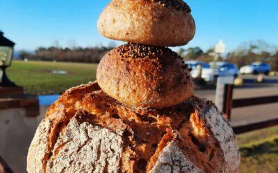 Brödkultur 2.0