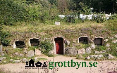 Grottbyn