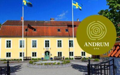 Åkersberg